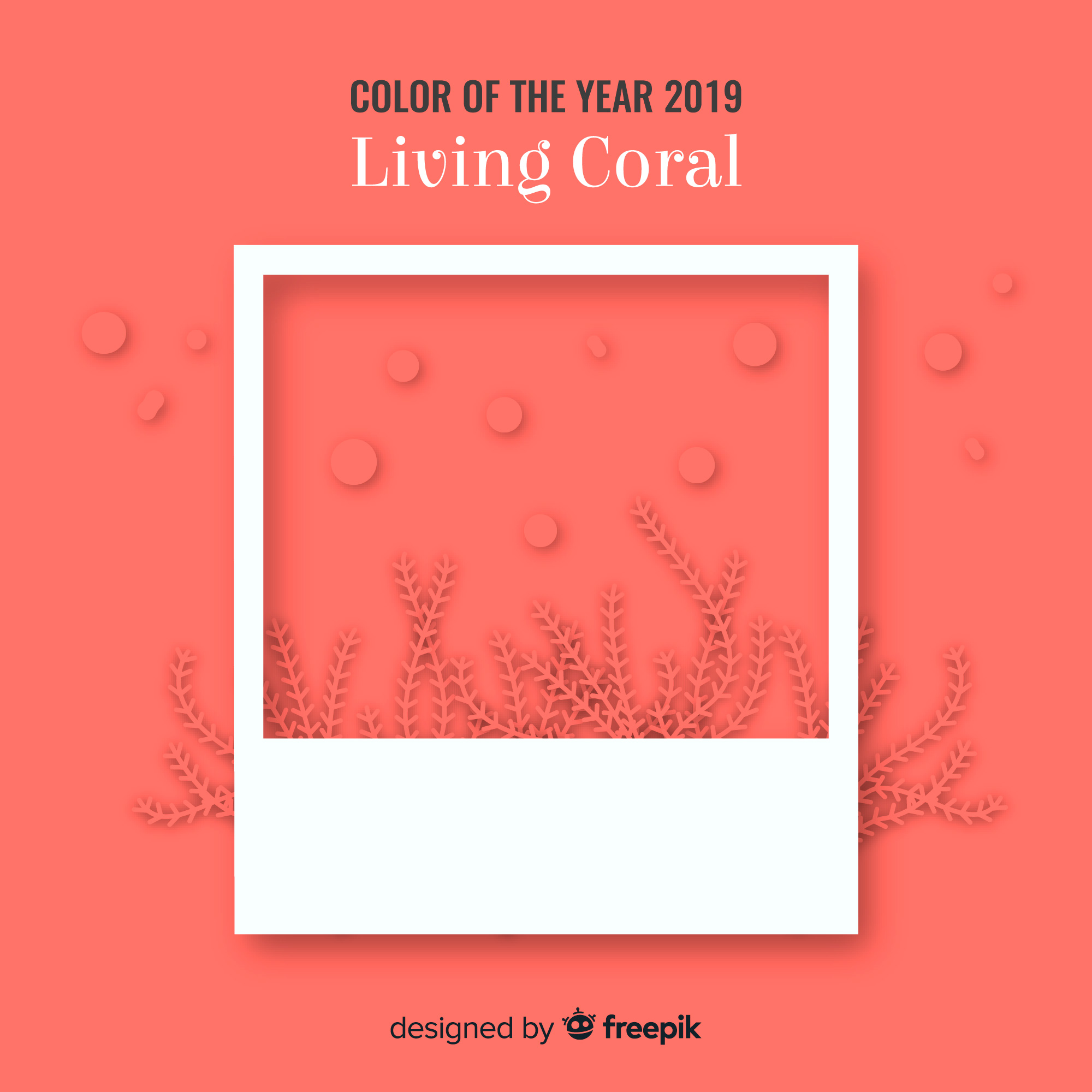 [Vol.81]Who Decides 'Color of the Year'